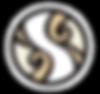 selena-znak600.png