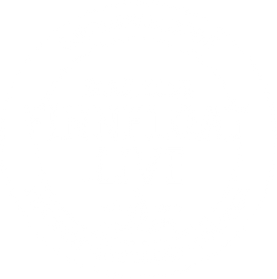 FINNFLOATLIVE_Label_BLOG_white.png