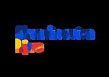 200513_Skandianvien_Live_Final_Logotype