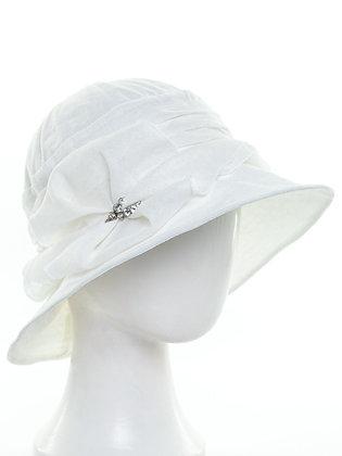 Шляпа/ Level Pro