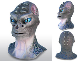Foam Latex Mask