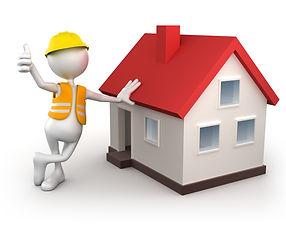 house maintenance2.jpg
