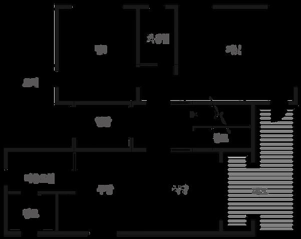 판교하우징_31PY_2S_2B_2T_O_1f.png