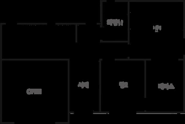 42PY_2S_2B_2T_S_2F.png