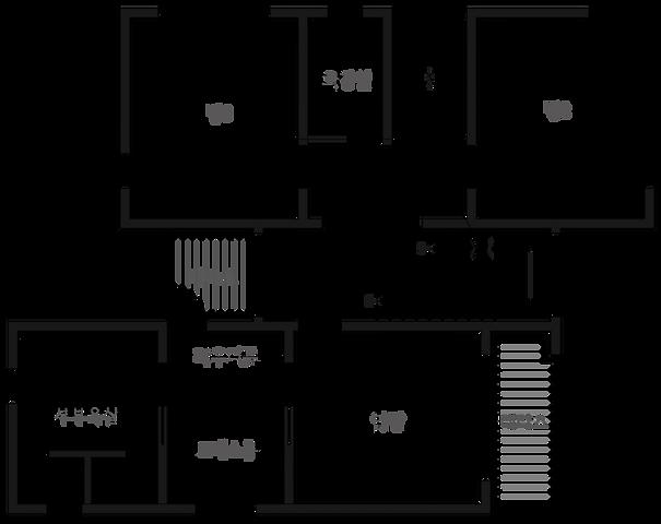 판교하우징_31PY_2S_2B_2T_O_2F.png