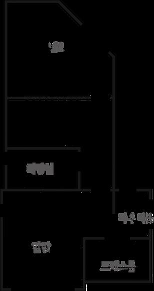 47PY_3S_3B_2T_S_3F.png