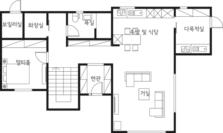 40PY_2S_3B_3T_O_1F.png