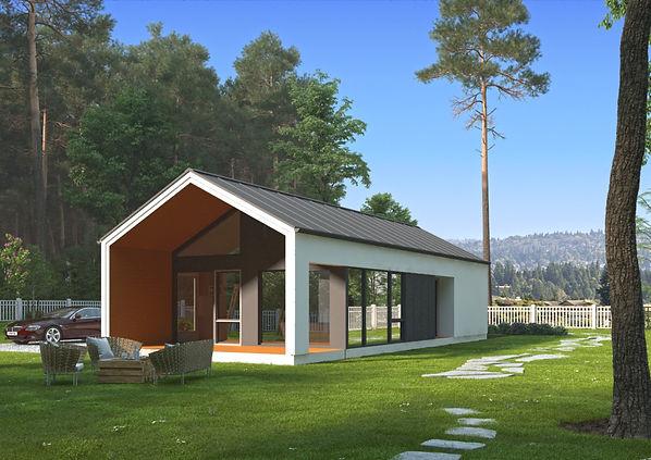 landhouse01.jpg