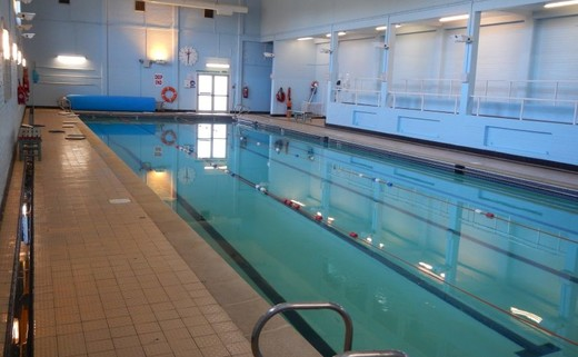 regular_Swimming_Pool