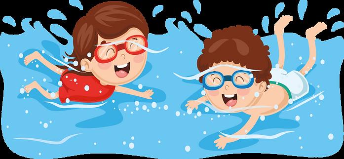 Wards Swim School
