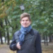 mahmutov.jpg