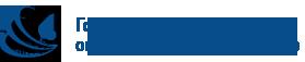 gkod-logotip.png