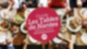 les tables de nantes 2019, café jul'mar, restaurant café jul'mar, ou manger à nantes, restaurant nantes, voyage à nantes, restaurant loire atlantique, restaurant viande nantes, rstaurant fruits demer nantes, restaurant de qualité nantes, place to be nantes, restaurant de chef nantes