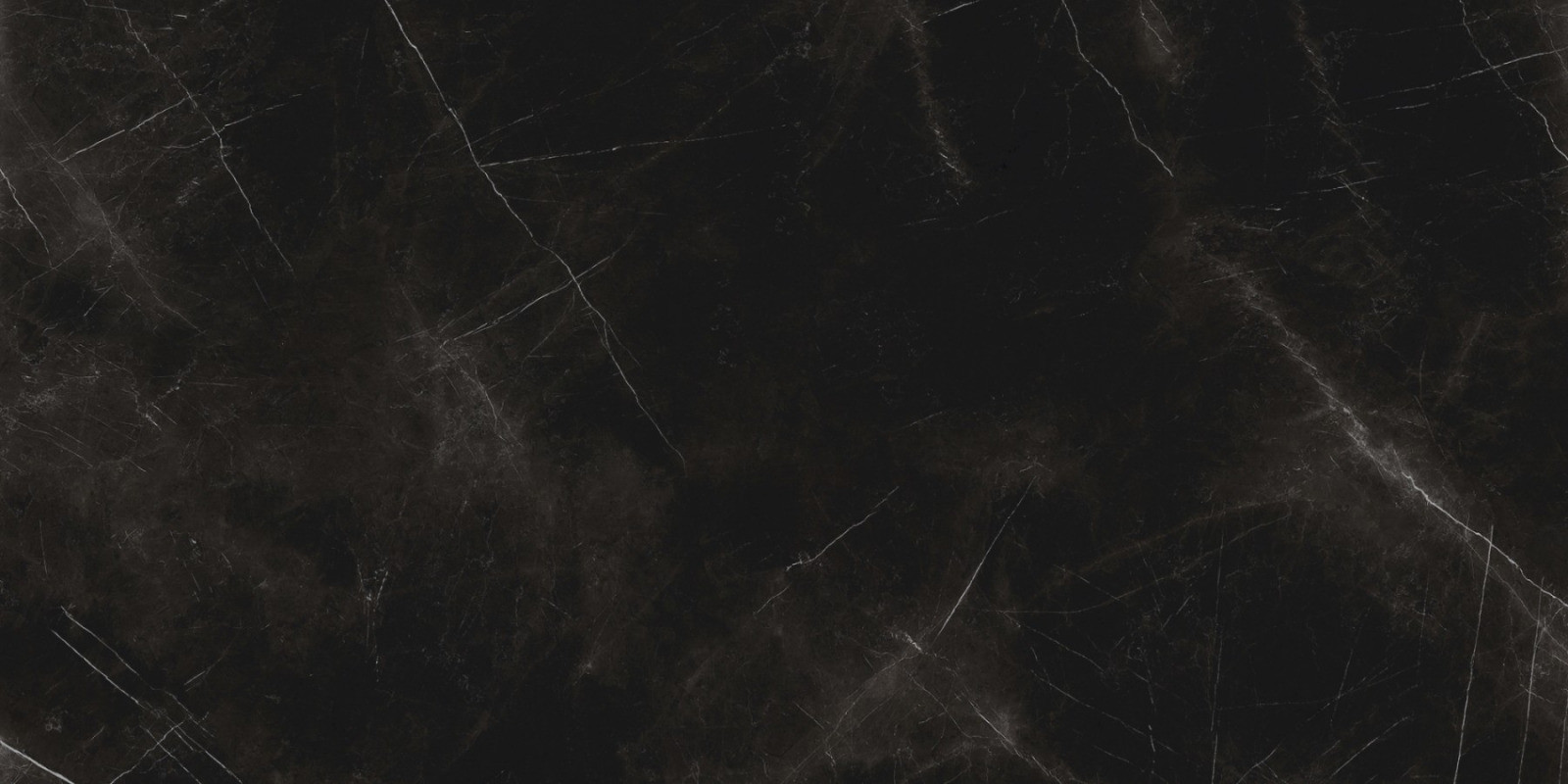 Storm Negro.jpg