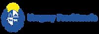 logo.png?MOD=AJPERES&CACHEID=1f500287-ec