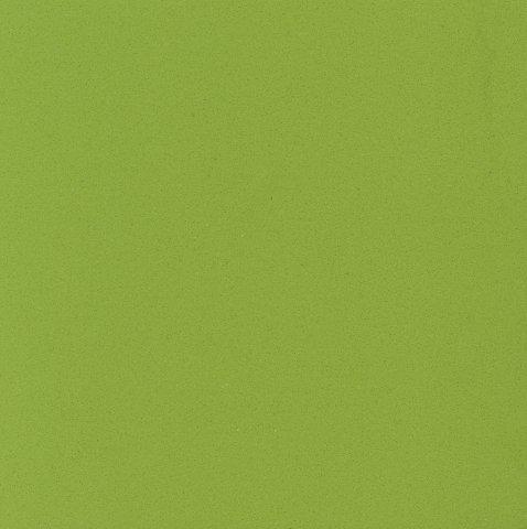 Verde Fun.jpg