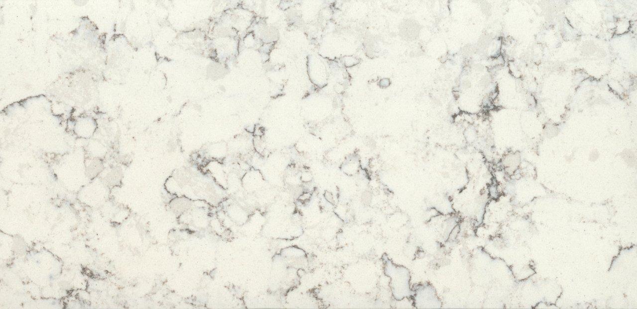 Blanco Orion.jpg
