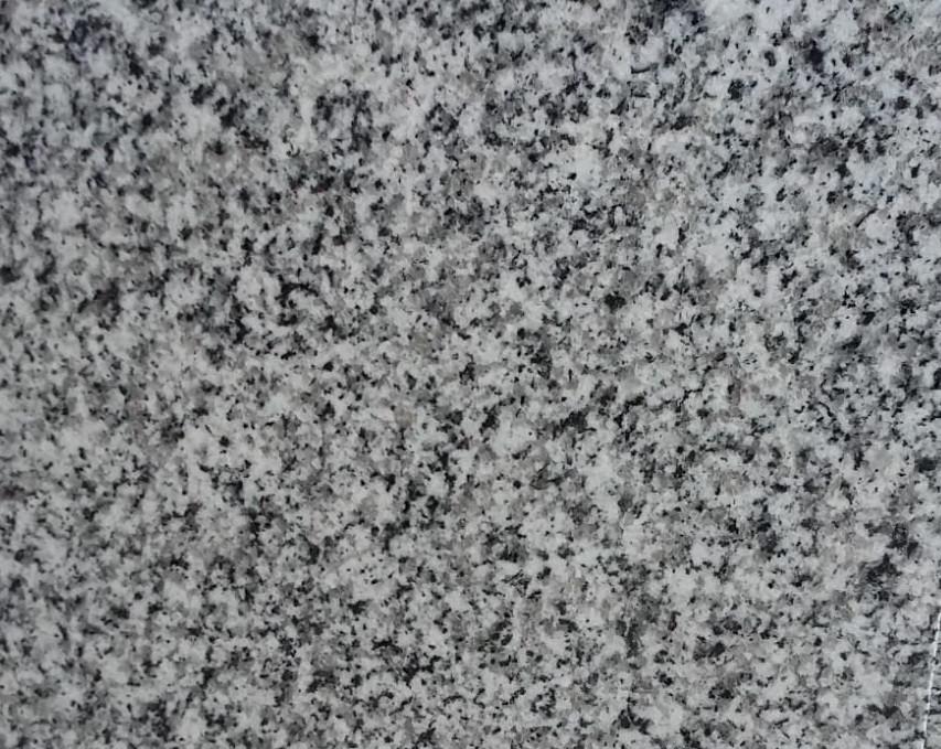 granito gris.jpg