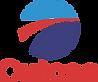1200px-Logo_Cutcsa.svg.png