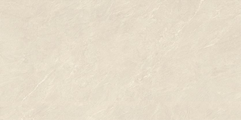 Pacific blanco abujardado.jpg