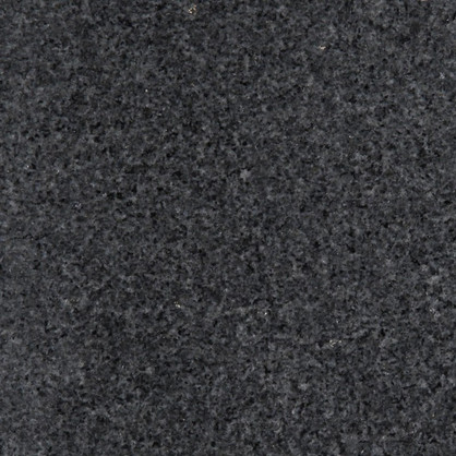 gris oscuro.jpg