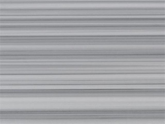 Goflan Silver.jpg