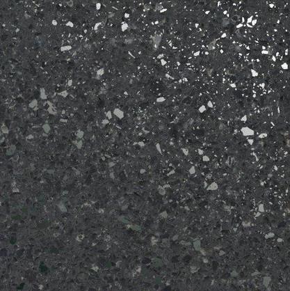 Zirconium.jpg