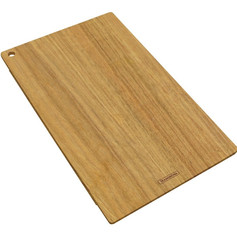 94530026 Tabal madera Tramontina 37x23.j