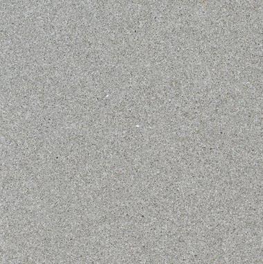 Aluminio Nube.jpg