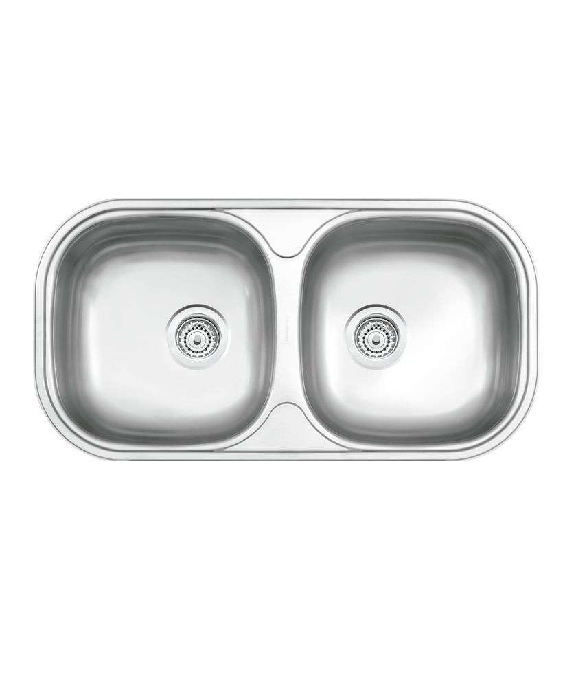 94032102 Doble Mate 78x40x14,5.png