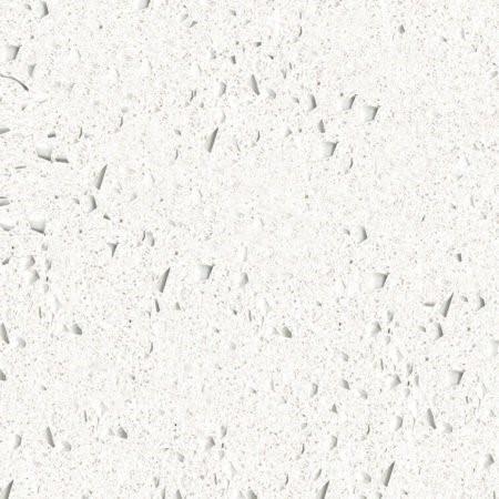 Blanco Siberia.jpg