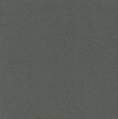 Cemento Spa - Cemento.jpg