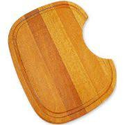 94530000 Tabla de madera Tramontina 40x3