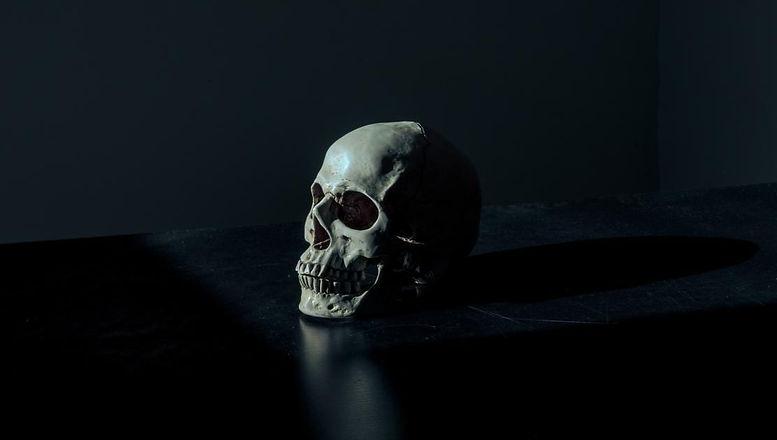 mindfulness-of-death-1112x630.jpg