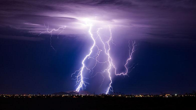 lightning_1280p.jpg