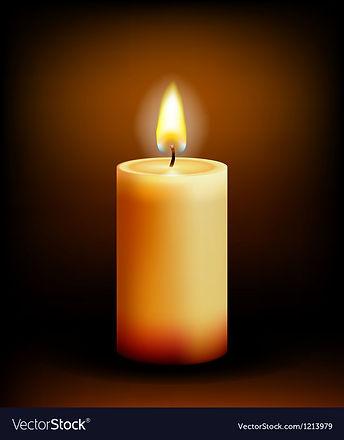 church-candle-light-vector-1213979.jpg