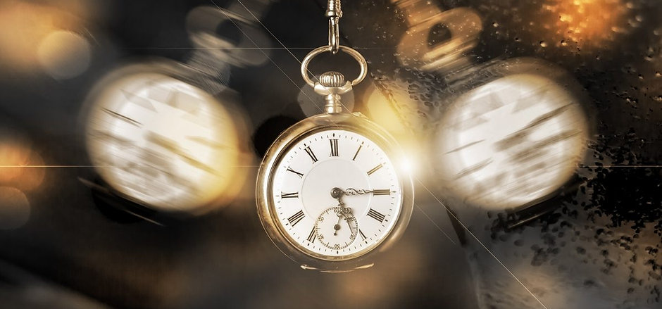 ClockTime-Watches-NBS-1200x800.jpg