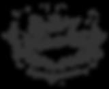 BB-Logo-Preto-800.png
