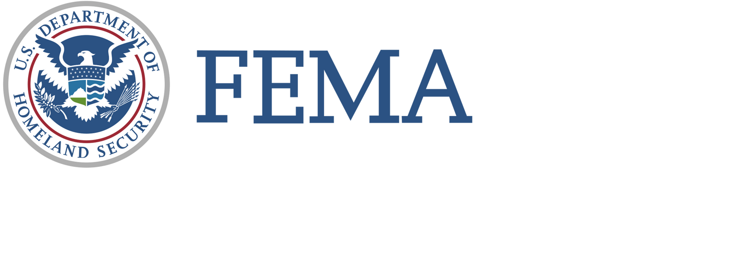 us-fema-logo-png-transparent.png