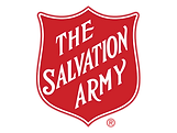 salvation-army-logo-transparent-4.png