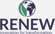 png-clipart-renew-world-outreach-christi