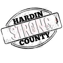 LOGO - HC Strong WHITE PNG.png