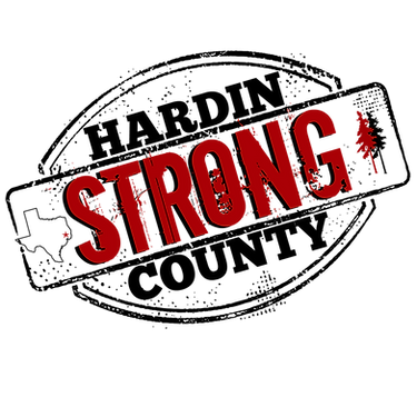 LOGO - HC Strong PNG.png