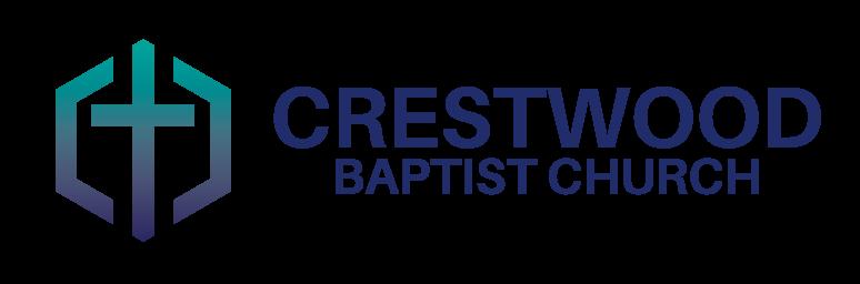 Crestwood-Baptist-Church-final-logo-hori