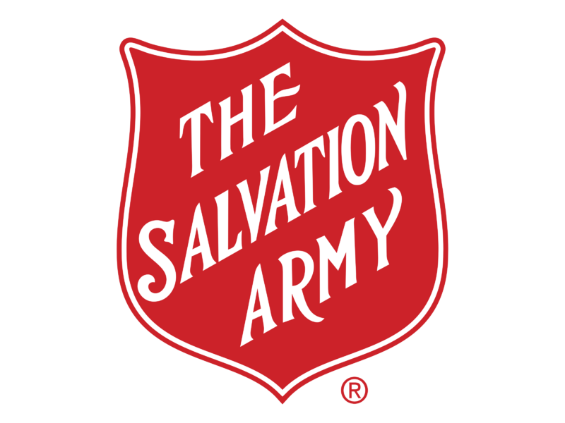 salvation-army-logo-transparent-4.png