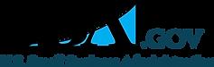 sba-gov-logo.png