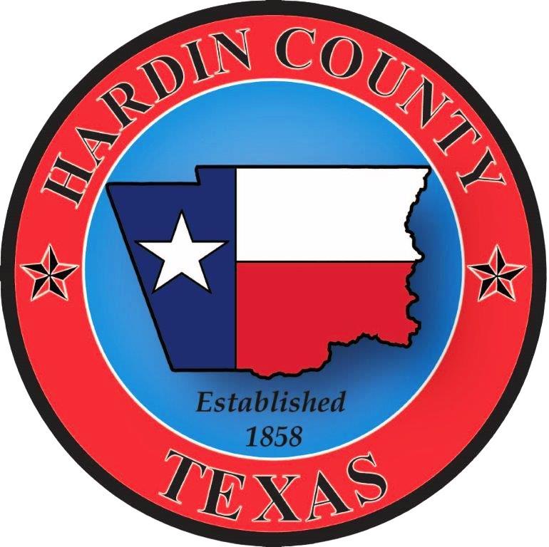 Hardin County Logo TRANSPARENT.jpg