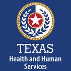 TXHealth-Human-Services-Logo.png