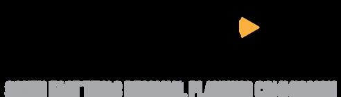 SETRPC-logo-WEB-TV.png
