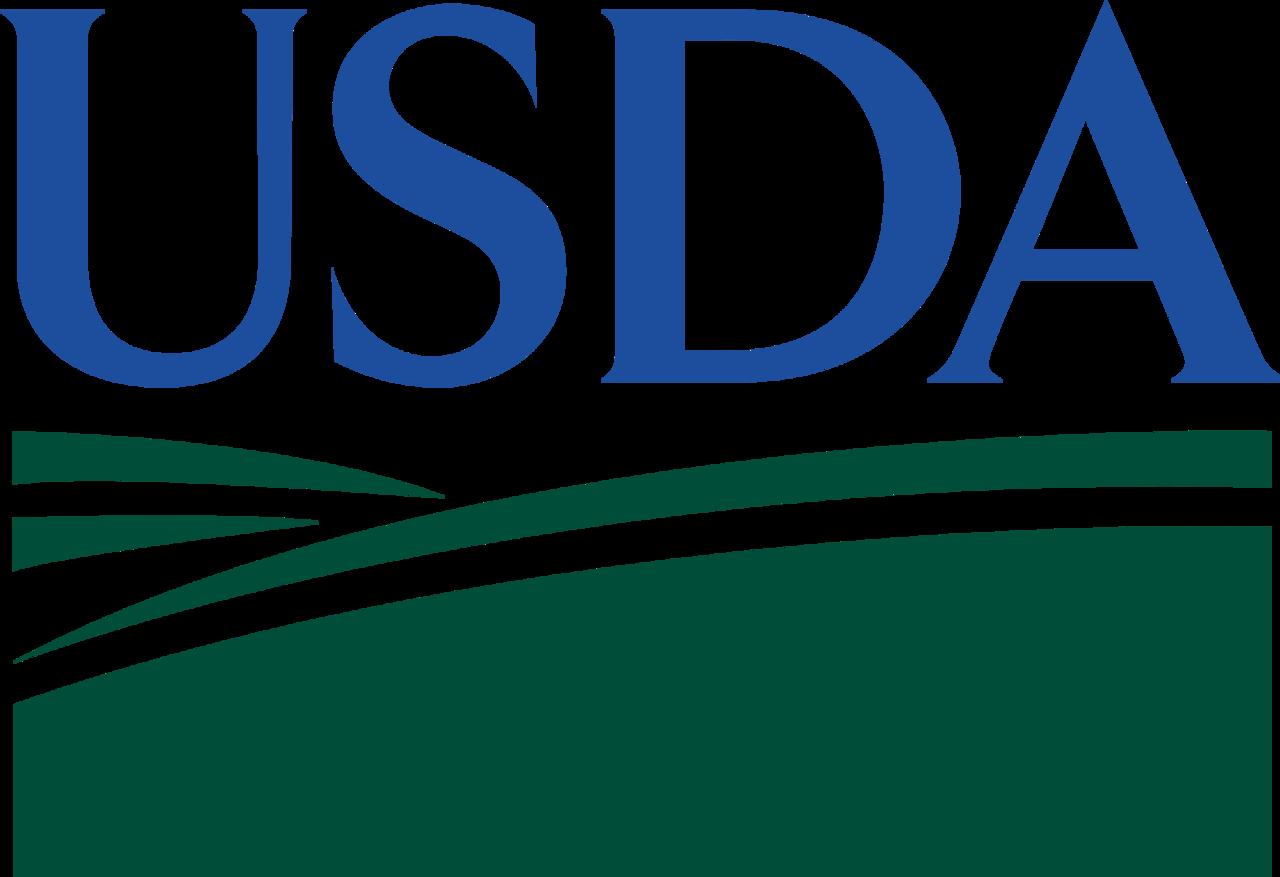 1280px-USDA_logo.png